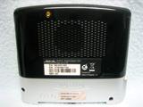 Magellan Maestro 3200 - Back