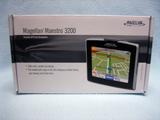Magellan Maestro 3200