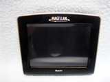 Magellan Maestro 3200 - Front